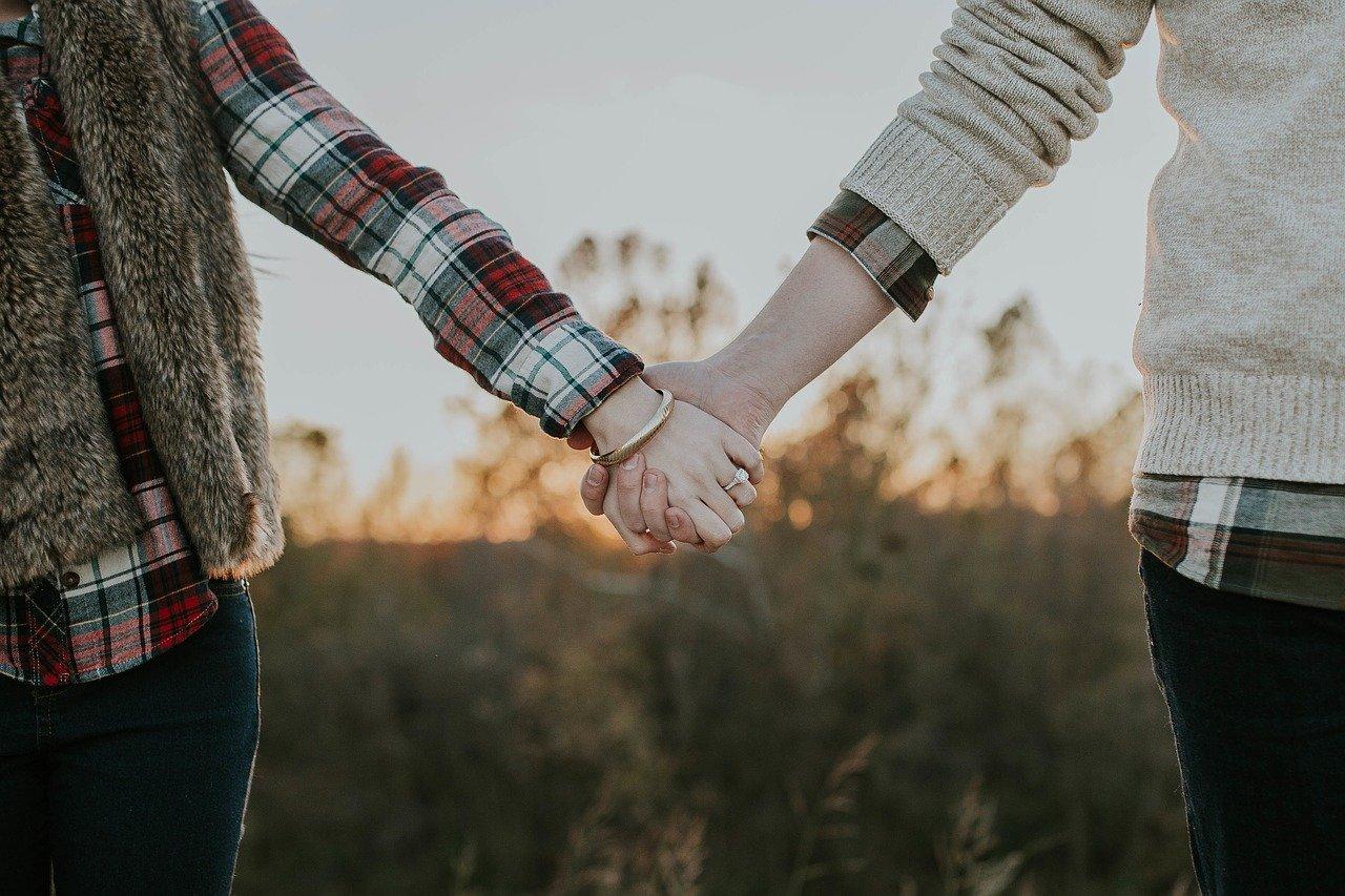 bracelet à son amoureux